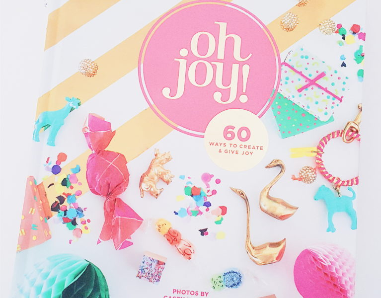 ohjoybook